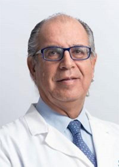 Dr-Aldo-F-Berti-org