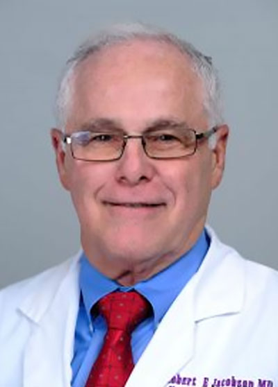 Dr-RobertE-Jacobson