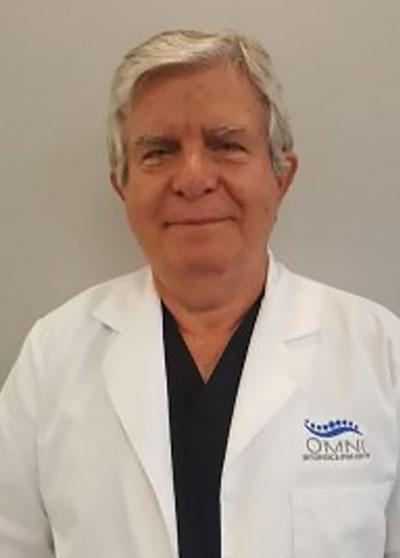 dr-jose-l-ponce-de-leon