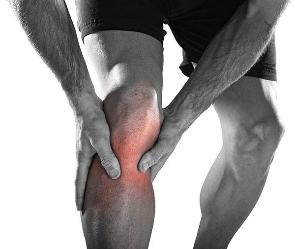 knee-pain-3