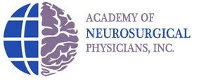academy-neuro