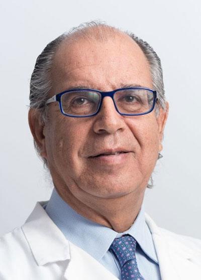 Dr-Aldo-F-Berti-new